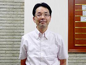 2007-003.jpg